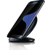 Samsung Fast Wireless Charging Stand - Black