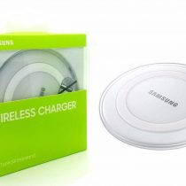 Samsung Wireless Charging Stand for S6