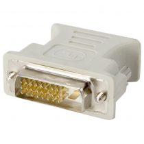 DVI to VGA Converter 24+1
