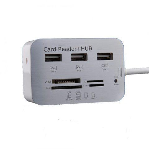 Ipad 3 Camera Connection Kit