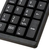 Numeric Pad Keyboard in Pakistan