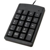 Numeric Pad Keyboard Price in Pakistan