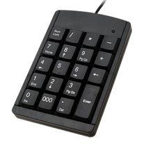 Numeric Pad Keyboard Price in Pakistan