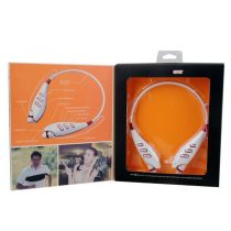 LG TONE+ ST740t with Memory Card Stereo MP3 Player (4)