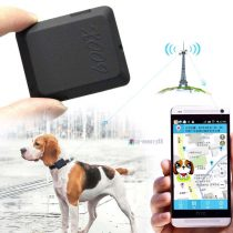 Wireless GSM Spy X009 Hidden Camera VideoVoice Recorder (1)