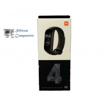 mi band 4 price in Pakistan (1)