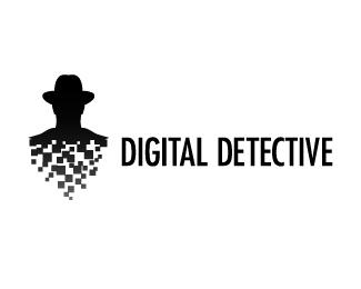 spy Silicon.PK