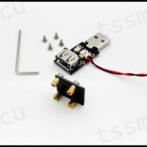 USB killer V2.0 buy online