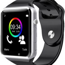 Smart Watch Pakistan