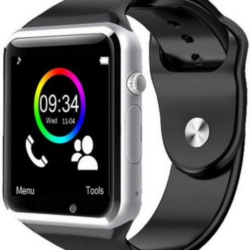 Apple-Smart-Watch-GT08-6-500x500 Silicon.PK