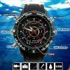 Spy Wrist watch in Pakistan