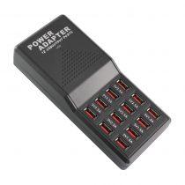 12 Port USB HUB Fast Charger in Pakistan