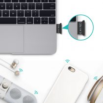 Bluetooth 4.0 USB Dongle in Pakistan