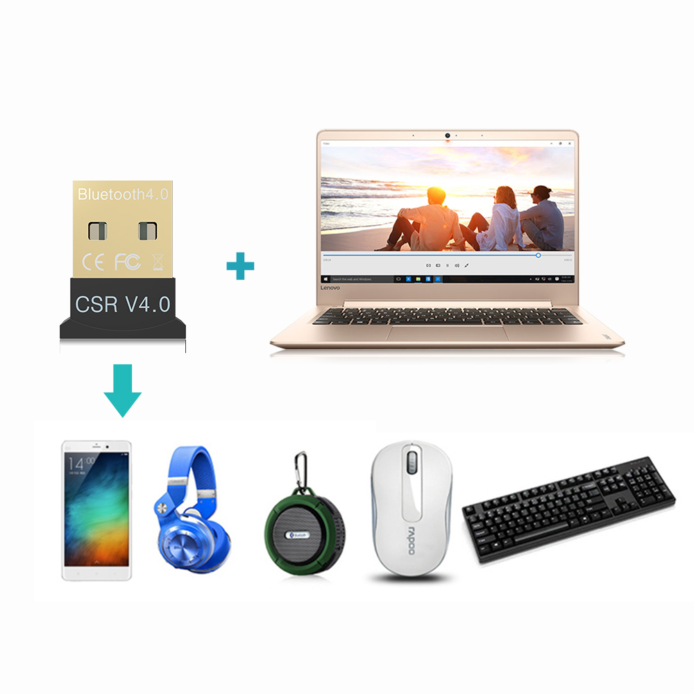 Bluetooth Device For Pc Price In Pakistan Silicon Pk