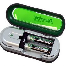 Energizer Rechargeable USB AA AAA Battery Charger