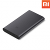 MI Power Bank 2 Quick Charge Technology 10,000mAh Original
