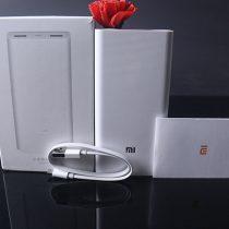 20000mAh-Mi-Power-Bank-2C-Original-1-210x210 Silicon.PK