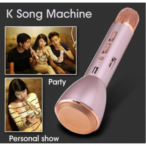 Magic-Karaoke-KTV-K088-Microphone-Wireless-Bluetooth-Speaker-Microphone-4-500x500 Silicon.PK