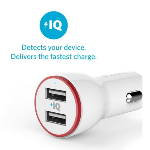 Anker-PowerDrive-2-Car-Charger-24-Watt-4.8A-White-3-500x500 WD featured product