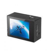 Action Sports Camera WiFi 4K (2)