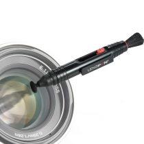 LENSPEN Lens Cleaning Pen in Pakistan
