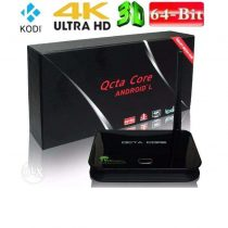 Android Smart TV Box Octa Core 2G+16G Z4