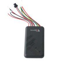 car GPS tracker Pakistan