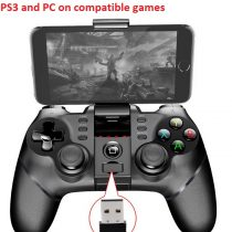 wireless game pad in Pakistan