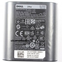 DELL-Venue-11-Charger-Venue-8-Venue-7-Charger-5130-7130-AC-Adapter-24-Watt