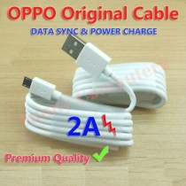 Micro USB Data Power Charger Cable For Oppo F5 F3 Plus A57
