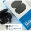 Redmi AirDots TWS Bluetooth Earbuds price in Pakistan