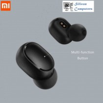 Redmi AirDots TWS Bluetooth Earbuds price in Pakistan