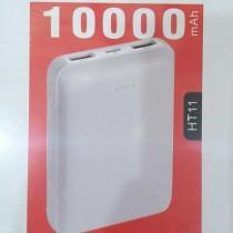OX Power HT11 10000mAh