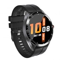 GW16 smart watch in Pakistan
