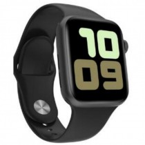 Smart Watch FT50 perfect replica of Apple series 5 watch