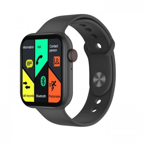 FK78 Smart Watch in Pakistan
