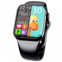 hw12 smart watch price in pakistan