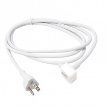 Apple Power Extension Cable Cord For All Apple MacBook, Pro Air AC Wall Charger Adapter