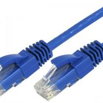 Lan Cable Cat 6 UTP