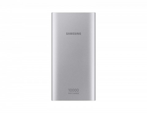 Samsung 10000 mAh USB-C Battery Pack Power Bank