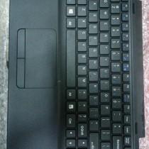 Haier Y11C keyboard