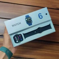 Smart Watch MC72 - Apple Watch 6 replica