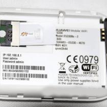 USB Sim Card Reader Internet Device